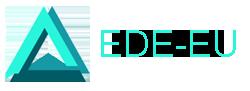 EDE-EU