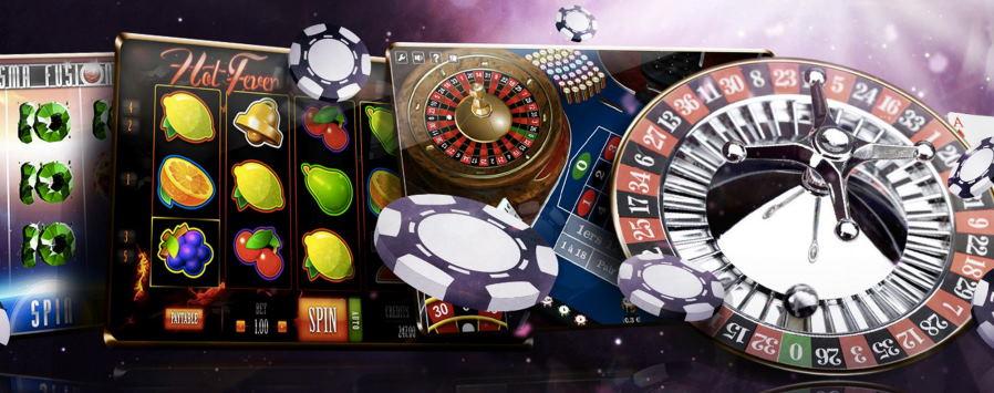Casinos Г¶sterreich
