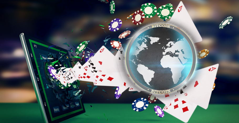 seiten für poker